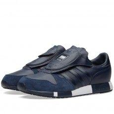 31ab3b0533ac HYKE x adidas Originals Micropacer - EU Kicks  Sneaker Magazine