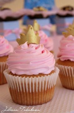 Princess Party Theme Ideas - these great ideas will make your party pop!