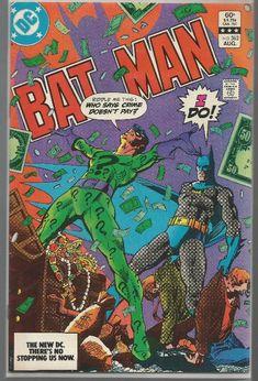 Batman Legends of the Dark Knight Annual #1 FN 1991 Stock Image