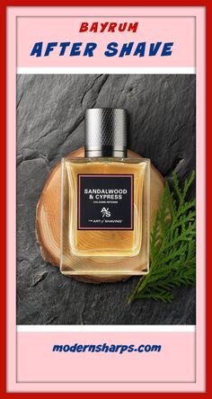If you are looking for the Best Bay Rum Aftershave, here is best herbal aftershave lotion that will not dry and it was originally made . Best Shavers, Greasy Skin, Bay Rum, After Shave Lotion, Aftershave, Shaving, Herbalism, Alcoholic Drinks, Moisturizer
