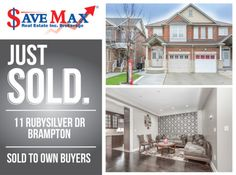 menu Click Anywhere to Tag Elated to celebrate the of our client's gorgeous home at 11 Rubysilber Dr, Brampton. Congratulations to both the sellers and the buyers! Congratulations, Menu, Real Estate, Mansions, House Styles, Home Decor, Menu Board Design, Real Estates, Luxury Houses