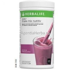 This has got to be one of my favorite shakes raspberry/blueberry. Packed full of feel good vits. Perfect for breakfast 😍😍😍 Herbalife Shake, Herbalife Nutrition, Healthy Nutrition, Healthy Recipes, Formula 1, Nutritional Shake Mix, Cookie Crunch, Balanced Meals, Meal Replacement Shakes