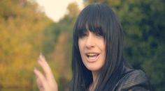 Kaliopi singt für Mazedonien in Stockholm! Eurovision Song Contest, Stockholm, Macedonia