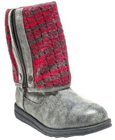 4eef40131bb4 11 Best Best Boot Slippers For Women images