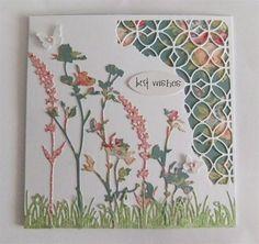 Inspiration   docrafts.com