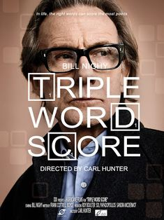 Image result for triple word score dvd