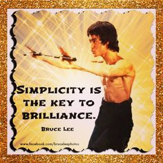 Check out my Bruce Lee quotes and photos - https://www.facebook.com/bruceleephotos #brucelee #MartialArts #quotes #mma #bruceleequotes #bruceleeposts #inspiration #legend #motivation #gameofdeath #enterthedragon #bruceleeswag #quote #dailyquotes #kickboxing #wayofthedragon #instabrucelee #wingchun #kungfu #gungfu #karate #taekwondo #jujitsu #ninjutsu #judo #jkd #jeekunedo #boxing #fighter #thaiboxing #aikido #hapkido #wrestling #ufc