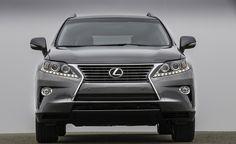 Lexus prepares modern 7-seat crossover to augment popular RX 350 - Torque News