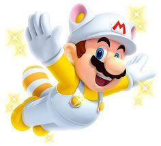 Un Nuovo Super Mario Bros. 2