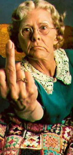 Consider, finger my ass women