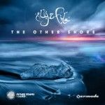 Aly & Fila The Other Shore