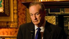 "O'Reilly Cameraman Disputes Fox News Host's Falklands ""War Zone"" Story | Mother Jones"