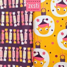 Another new collection in my #spoonflower shop well in time for those who want to create their own christmas sewing projects. available as #fabric #wallpaper and #giftwrap. http://ift.tt/1EswElb #christmas #holidays #presents #elf #fabriclovers #fabricstash #fabricdesign #sewing by byzesti
