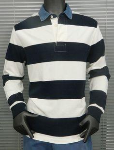 Best Polo Shirts, Men Sweater, Sweaters, Fashion, Moda, Fashion Styles, Men's Knits, Fasion, Sweater