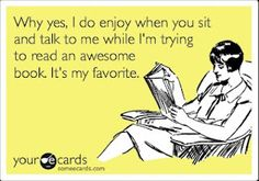 Several other book related somecards on this blog :)