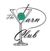 The Yarn Club Yarn Shop in Virginia Beach, Va