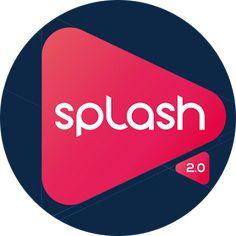 Splash 2.1.0 Premium Cracked 2017, Patch, keygen, serial key, license key, Registration code Splash 2.0