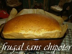 This bread is part of the 8 wonders of the world …. really like real bread not the style of granular bread that I'm used to it . it stays fresh for a long time (let me eat it quickly enough) I keep it on the counter …. Brioche Sans Gluten, Sans Gluten Vegan, Sin Gluten, Best Gluten Free Bread, Gluten Free Pizza, Gluten Free Recipes, Healthy Recipes, Patisserie Sans Gluten, Paleo Pizza