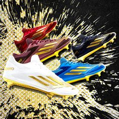 adidas afterburner ncaa - Google Search