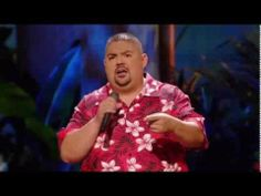 1000 images about gabriel iglesias jeff dunham on. Black Bedroom Furniture Sets. Home Design Ideas