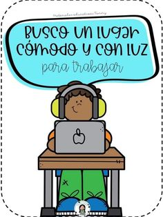 Online Classroom, Classroom Rules, Flashcards For Kids, Schedule Cards, Virtual Class, Online Lessons, English Class, Learning Spanish, Kids House