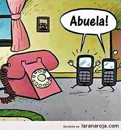 ✓ Ríete con chistes comicos para niños cortos, chistes comicos de loros y memes graciosos reales aqui ツ➧ http://www.diverint.com/imagenes-comicas-frase-vuelve-locas/