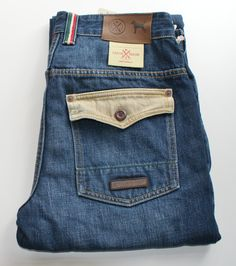 Jeans Online: You Can Buy Jeans from Home - http://www.cstylejeans.com/3600.html