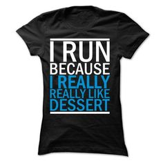 Awesome Running Lovers Tee Shirts Gift for you or your family member and your friend:  Running T-SHIRT AND HOODIE Tee Shirts T-Shirts