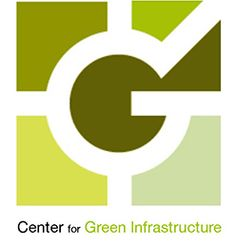 Green Infrastructure, Regional Planning, Network Design, Ecological, Open Space, Community, Land Use - Center For Green Infrastructure Design