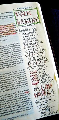 Wish to be able to do this so beautifully as I strive to Live Deeper Still. www.deeperstillministries.com