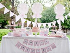 10 Absolutely Amazing (But Totally Doable) Kids Birthday Parties