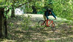 ロードバイク、マウンテンバイク(MTB)、FUJI track(フジトラック)/ピストバイク FUJI BIKE [フジ自転車],株式会社アキボウ