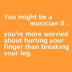 I would have a problem if I broke a leg cuz I play cello and piano Band Nerd, Piano Music, My Music, Orchestra Problems, Orchestra Humor, Flute Problems, Band Problems, Music Jokes, Funny Music