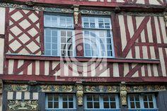 http://www.atraverslobjectif.com/photos-de-bretagne