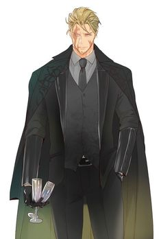Daily dose of Chaldean stuff - Amazing Handsome Boy Photos - Most Handsome Boys in the world Handsome Anime Guys, Hot Anime Guys, Fantasy Characters, Anime Characters, Character Concept, Character Art, Male Character Design, Anime Gangster, Manga Boy