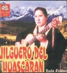 """Estamos presentando lo mejor de la música criolla peruana """"NUESTRA HISTORIA EN UNA CANCIÓN"""" www.radioinkarri.com"""