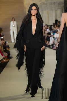Stéphane Rolland Fall-winter 2012-2013 - Couture -