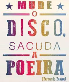 lambe-lambe-mude-disco-sacuda-poeira-380 (Foto: Arte Fabiano Spadari)