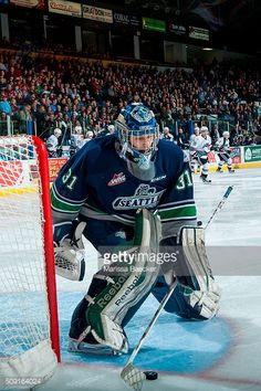 30 Best Seattle Thunderbirds Images In 2016 Field Hockey Hockey