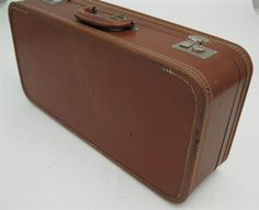 Vintage Trumpet Case Martin Committee Nice Condition | eBay