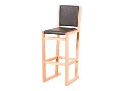 TRENTO ΣΚΑΜΠΟ Stool, Vogue, Furniture, Home Decor, Decoration Home, Room Decor, Stools, Home Furniture, Chair
