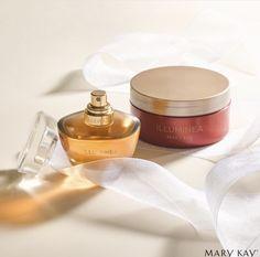 Mary Kay Perfume, Mary Kay Lipstick, Imagenes Mary Kay, Body Souffle, Mary Kay Ash, Mary Kay Cosmetics, Beauty Consultant, Hello Gorgeous, Beautiful