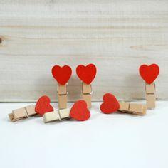 Hediye Paketinizi Kendiniz Yapın   İlkhediyem   İlginç hediyeler, hediye fikirleri