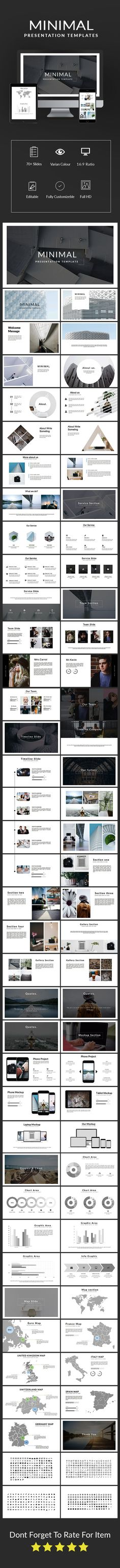 Arisara Powerpoint Presentation  Creative Powerpoint Template