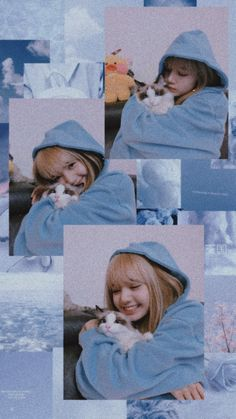 Lisa-blackpink // aesthetic wallpaper // made by yujin Iphone Wallpaper Tumblr Aesthetic, Aesthetic Pastel Wallpaper, Aesthetic Backgrounds, Tumblr Wallpaper, Aesthetic Wallpapers, Lisa Blackpink Wallpaper, Rose Wallpaper, Pink Walpaper, Black Pink Kpop
