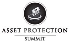 Starting In two weeks Thursday through - Asset Protection Summit Hard Earned, Thursday