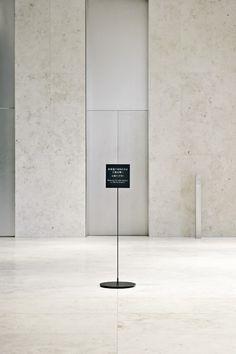 Yamatane Museum of Art                                                                                                                                                                                 More