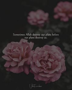 Islamic Quotes, Allah, God, Allah Islam