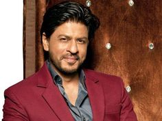 When Shah Rukh Khan forgot to zip his pants and was left embarrassed - The Weekend Ka Vaar episode on the show 'Bigg Boss 10' was one of the best episodes as it saw the reunion of the 'Karan Arjun' of Bollywood, Shah Rukh Khan and Salman Khan.  SRK made …