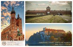#transfer #trips #wycieczki #turowkahotel #krakow #historichotelsofeurope #hotelehistoryczne #hotel #luxury #travel #poland #wieliczka #accomodation #spa #wellness #Solnemiasto #KonferencjeMalopolska #KopalniaSoli #SaltMine #Zabiegi #Masaze #Cracow #Wieliczka #HoteleMalopolska